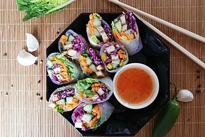 Thai Sweet Chili Sauce 5