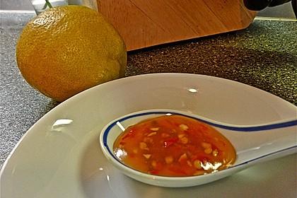 Thai Sweet Chili Sauce 31