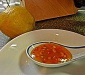 Thai Sweet Chili Sauce (Bild)