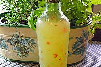 Thai Sweet Chili Sauce 37