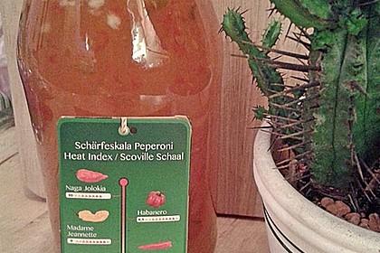 Thai Sweet Chili Sauce 39