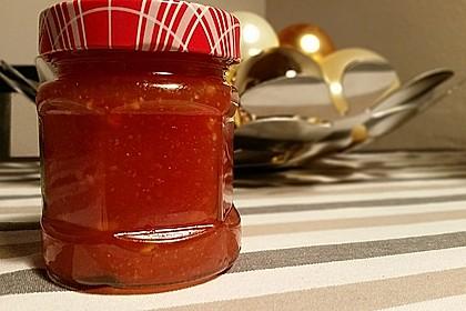 Thai Sweet Chili Sauce 11