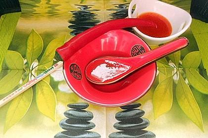 Thai Sweet Chili Sauce 40