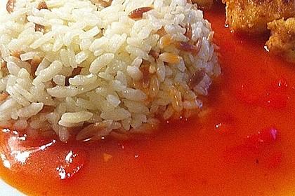 Thai Sweet Chili Sauce 35