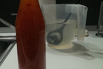 Thai Sweet Chili Sauce 41