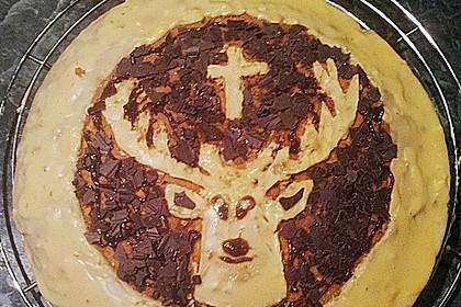 Jagermeister schablone fur kuchen appetitlich foto blog for Kuchen dodenhof