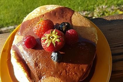 American Pancakes 3
