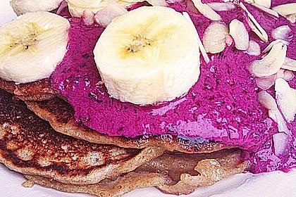 American Pancakes 6