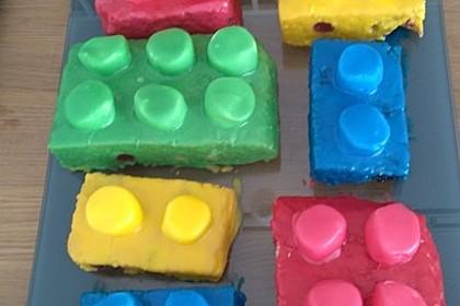 Baustein Kuchen 6
