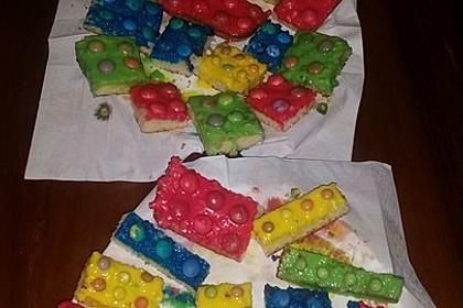 Baustein Kuchen 14