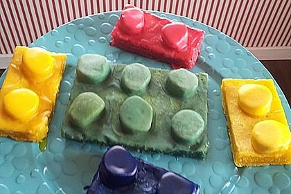 Baustein Kuchen 8