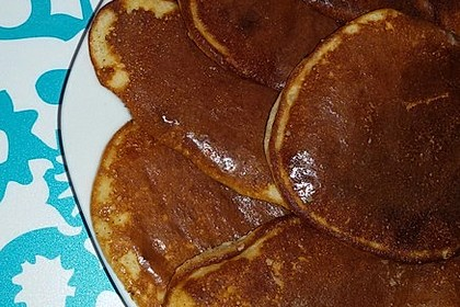 Low Carb Pfannkuchen 11