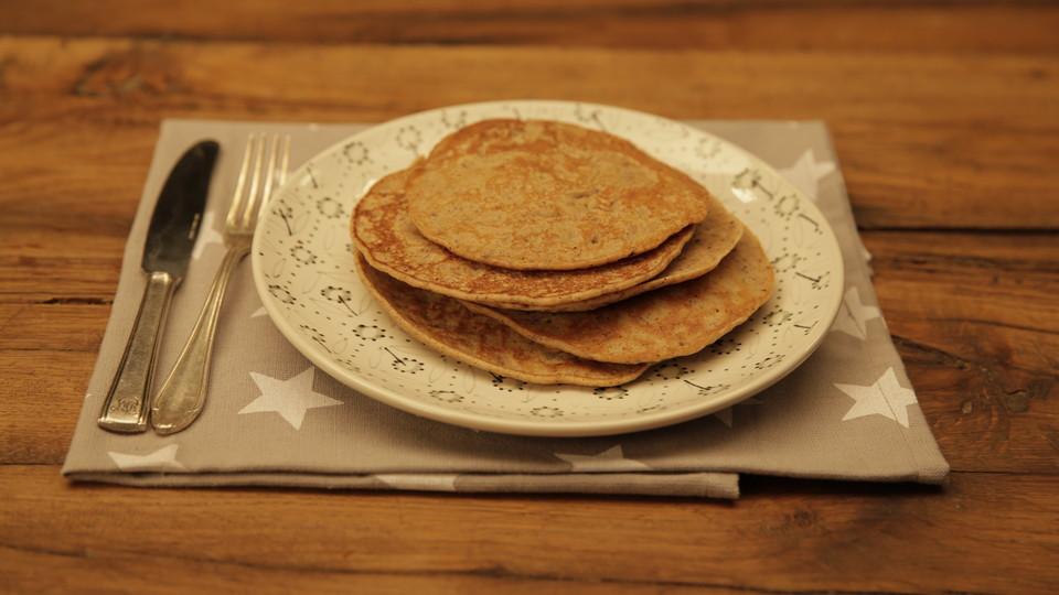low carb pfannkuchen rezept mit bild von sabsechris2009. Black Bedroom Furniture Sets. Home Design Ideas