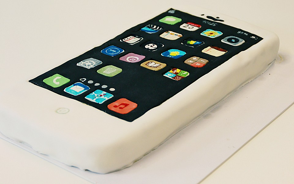 iphone 5 apfelkuchen rezept mit bild von chefkoch. Black Bedroom Furniture Sets. Home Design Ideas