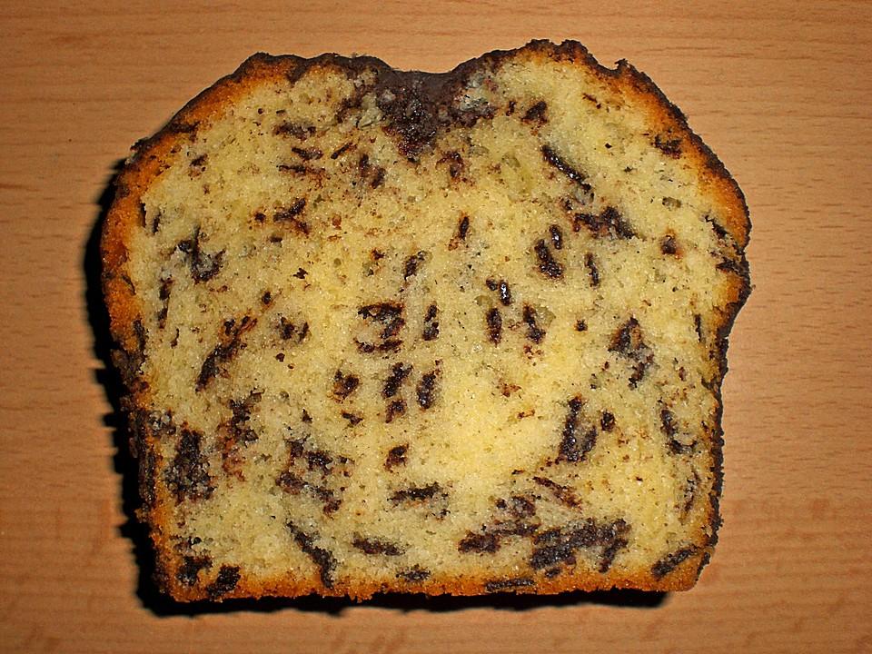 rezept kuchen mit schokoflocken appetitlich foto blog. Black Bedroom Furniture Sets. Home Design Ideas