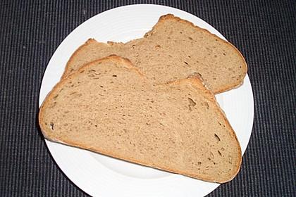 Odenwälder Brot 18