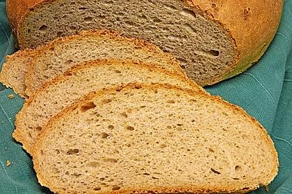 Odenwälder Brot 6