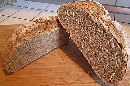Odenwälder Brot 10