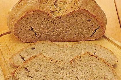 Odenwälder Brot 12
