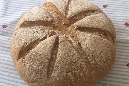Odenwälder Brot 15