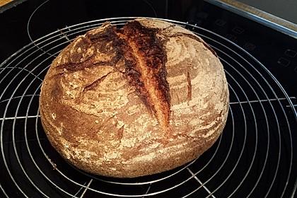 Odenwälder Brot 7