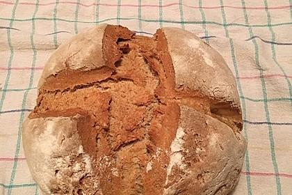 Odenwälder Brot 14
