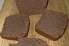 Kokos-Reis Schokokuchen
