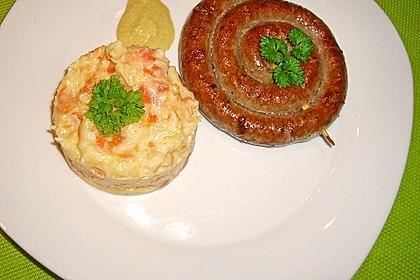 Kartoffel-Möhren-Stampf 4