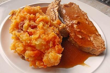 Kartoffel-Möhren-Stampf 1