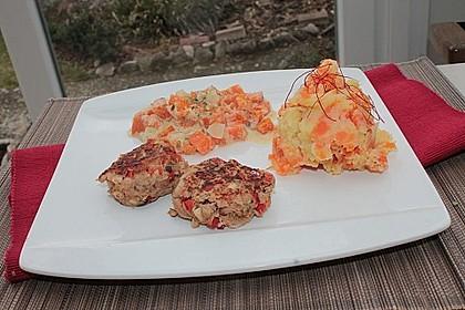 Kartoffel-Möhren-Stampf 12