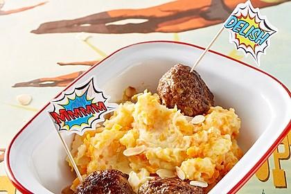 Kartoffel-Möhren-Stampf 6