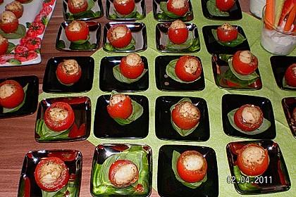 Tomate-Mozzarella mal anders 3