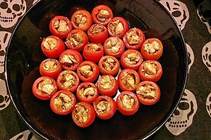 Tomate-Mozzarella mal anders 7
