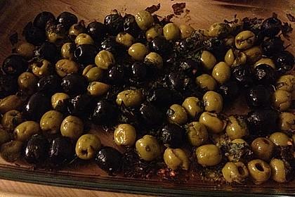 Olive al forno 2