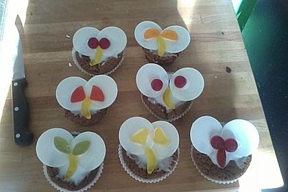 Eulen-Muffins 59