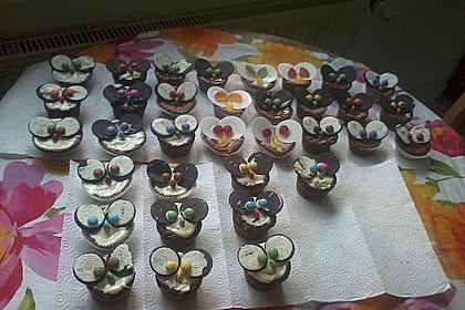 Eulen-Muffins 47