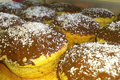 Bounty-Kokos-Muffins 1