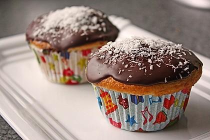 Bounty-Kokos-Muffins