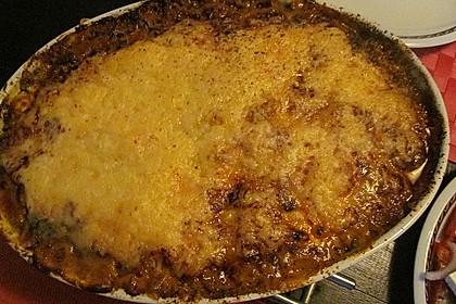 Kohlrabi-Lasagne 21