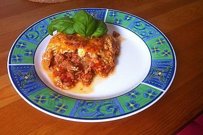 Kohlrabi-Lasagne 8