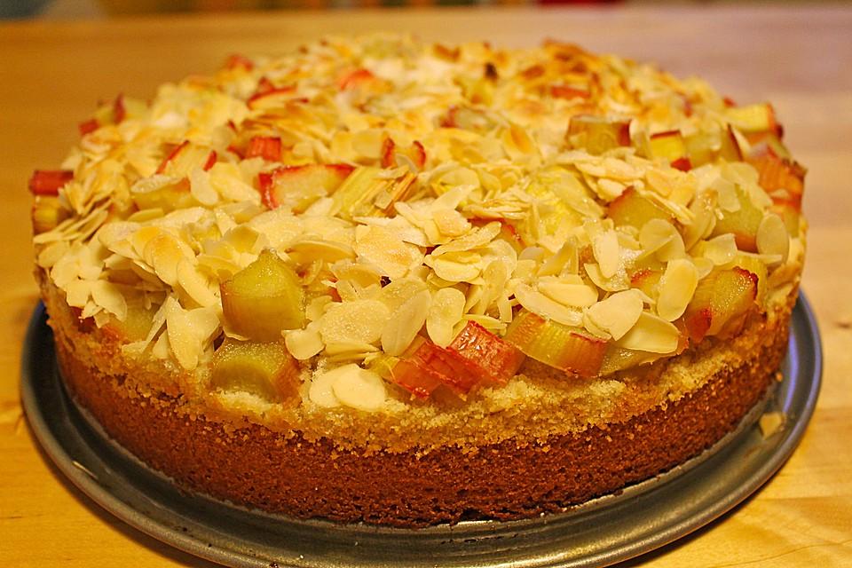 kuchen meyer rhabarber mandel 1 mulheim