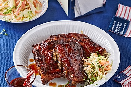 Spare Ribs 1