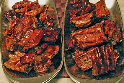 Spare Ribs 21