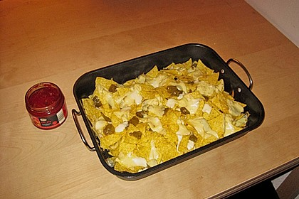 Party Nachos 2