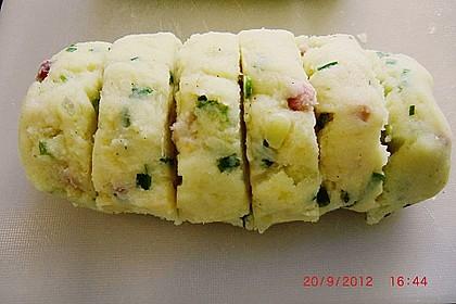 Macaire - Kartoffeln 2
