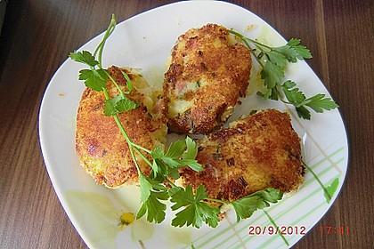 Macaire - Kartoffeln 8