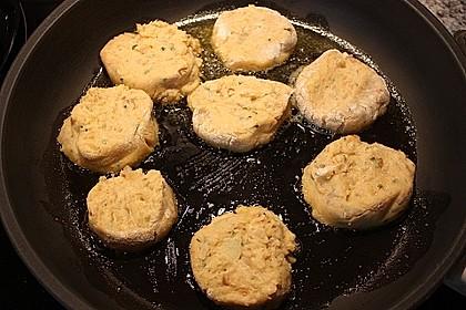 Macaire - Kartoffeln 11