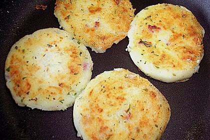 Macaire - Kartoffeln 12