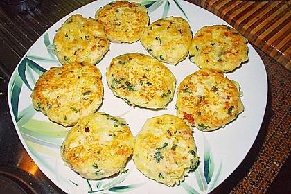 Macaire - Kartoffeln 5