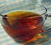 Anis - Tee (Bild)